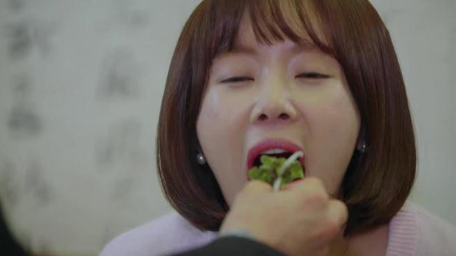 Sự thật đằng sau văn hóa ăn uống của người Hàn Quốc khiến nhiều người bất ngờ