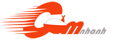 Giao cơm văn phòng, cơm hộp tại Hà Nội, Sài Gòn, Biên Hòa, Bình Dương, Bắc Ninh, Bắc Giang, Hải Phòng, Hưng Yên
