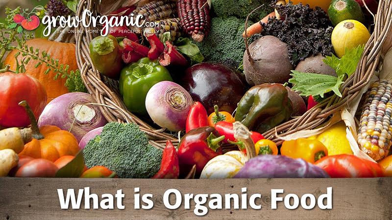 Kinh doanh thực phẩm bảo vệ sức khoẻ